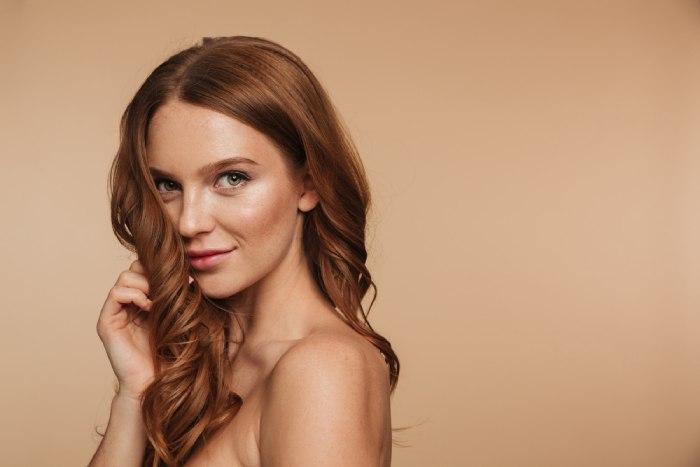 Kök Hücre Destekli Saç Dolgusu  (Dr CYJ Hair Filler) Uygulaması Nedir?